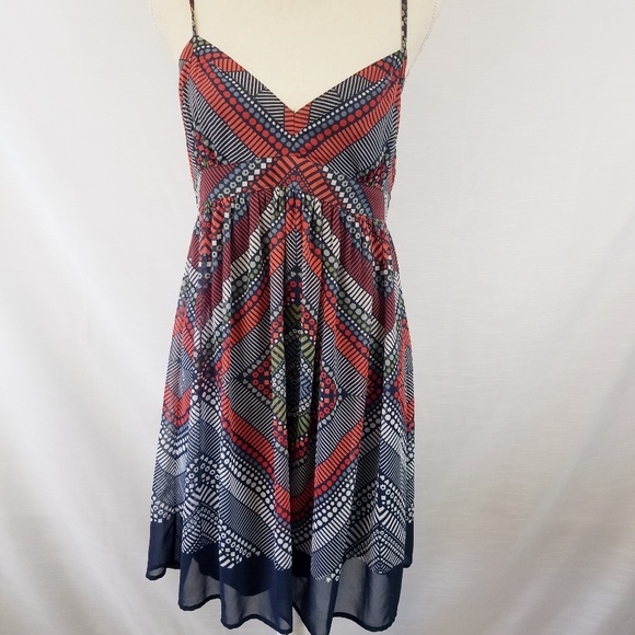 c24dee3dd9f American Eagle Outfitters Dresses